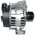 Lichtmaschine Generator 90A Mercedes A-Klasse W168 A160 170 CDI 190 210