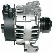 Lichtmaschine 90A Mercedes Vaneo 1.7  CDI Diesel + 1.9 Benziner 010154390280