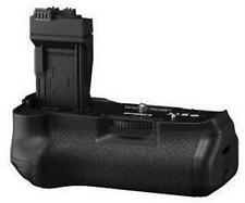 Canon BG-E8 Battery Grip For EOS 550D 600D 650D 700D 4516B001AA