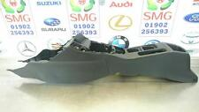 SUZUKI VITARA MK4 1.6 2015- CENTRE CENTER CONSOLE CUP HOLDER 75841-54P0
