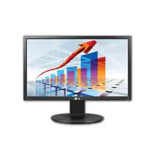 LG Electronics 22MB35D-I 22 inch 5,000,000:1 5ms VGA/DVI LED LCD Monitor (Black)