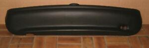 Stoßstange hinten 3653557A für Opel Corsa B *NEU* Herstellerqualität