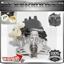 1988 1989 1990 1991 HONDA CIVIC CRX IGNITION DISTRIBUTOR 1.5L