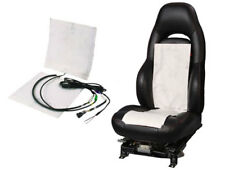 C5 C6 Corvette 1997-2013 Seat Heater Kit