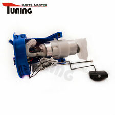 Fuel Pump Assembly with sending unit for BMW E36 95-99 16141182985 AID
