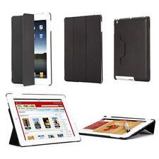 Accessori Griffin per tablet ed eBook iPad 2