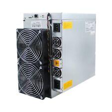 Bitmain Antminer S17e 56TH/S SHA256 ASIC BTC Bitcoin Miner in Stock DHL Shipping