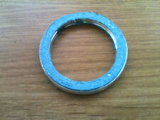 Suzuki GT 50 OR 50 Exhaust Gasket  NEW
