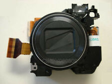 Original Lens Zoom Unit Assembly Repair Part For Sony DSC-W290 Camera