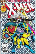 The Uncanny X-Men #300 (May 1993, Marvel)c16