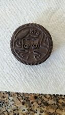 Mew Oreo Super Rare! Temperature Controlled and Never Touched by Human Hands!!!!