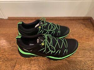 Salewa Men's Dropline Shoe