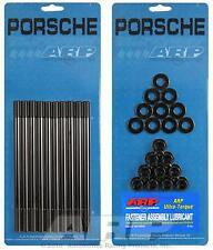 ARP Head Stud Kit For Porsche 944 2.5L SOHC/DOHC   Kit #: 204-4211