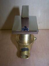 LARSON Faucet Sink/Shower (FAUC51099-RL) Boat/Marine