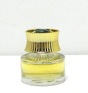 Boucheron B Miniatur EDP Eau de Parfum 5 ml