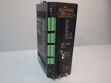 TDC33008 - WARNER ELECTRIC -  TDC330/08 / SERVO POSITIONNING 115/230 VAC USED