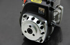 GTB Roto Start  fits CY Zenoah Engine for HPI FG Losi Rovan KM 1/5 rc car
