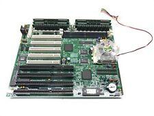 Tyan S1571 Motherboard Pentium MMX (READ DETAILS)