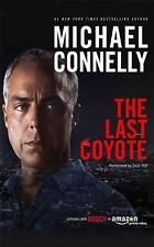 Michael Connelly (Harry Bosch) LAST COYOTE Unabridged 12 CDs *NEW* FAST Ship!