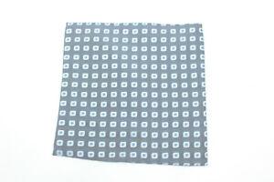 MODAITALIA POCKET SQUARE Handkerchiefs Silk F5203 Made in Italy
