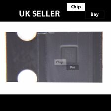 2x para iPhone 6S 6S Plus U4040 9 Pin IC chip de control de luz