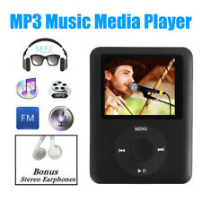 16 GB MP3, MP4 PLAYER der 4. Generation, 1,8-Zoll-LCD-Bildschirm, FM-Radio