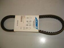 Drive Belt Replaces for Go Kart Comet 203591 Manco Yerf Dog Q430203W 10052