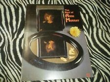 The Best Of Anne Murray Vintage Sheet Music Book - Very Good Condition