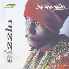 CD de musique en album reggae avec compilation