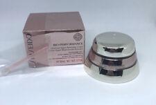 Shiseido Bio-Perfomance Advanced Super Restoring Cream - 1.7 oz - BNIB -