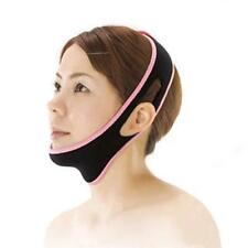 Face-lift Bandages Facial Slimmer Shaper New V Band Strap Anti Line Wrinkle Belt