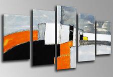 Quadri Moderno in Tessuto, 165x 62, Arte Astratto, moderno, Rif. 26161