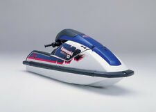 Kawasaki JET SKI 650SX  Watercraft Service , Owner's and Parts Manual CD