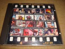 FLOWINIMMO - Damenwahl  (Single-CD)