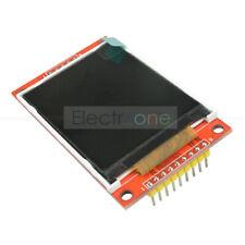 240x320 2.2 Inch TFT LCD Display Module SPI ILI9341 For 51/AVR/STM32/ARM Arduino