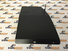 Land Rover Discovery 2 TD5 V8 Rear Left Hand Mud Flap Shield Bracket CAX100210