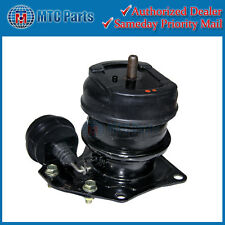 MTC Front Right Engine Mount for 1995-1998 Acura TL 2.5L Hydraulic & Vacuum