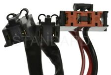 HVAC Blower Motor Resistor Standard fits 99-04 Jeep Grand Cherokee 4.7L-V8