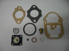 KIT CARBURATEUR/CARBURETOR KIT - SOLEX 32 TDI4 - FIAT 127/FIORINO / A112 - 2011
