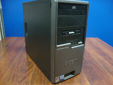 Driver for Acer Power S280 LAN