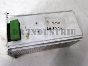 SCA APC 3000-230  9927 POWER SUPPLY