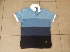 Uniqlo Polo Rugby Casual Shirts For Men Ebay