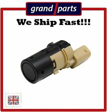 Parking Sensor PDC PEUGEOT 307 308 SW CC   659095 602775 9653139777