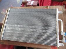 Original Lancia Lybra Bj. 99-05 1,6 1,8 2,0 2,4 Klimakühler Kondensator 51708843