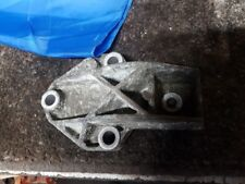 Peugeot 205 1.6, 1.9, Gentry, Automatic,309 GTI Offside Top Engine Mount Bridge