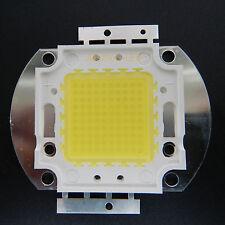 Super Bright 100W LED Cool White 10000LM 100 Watt LED Lamp Bulb Bead Chip DIY