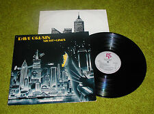 DAVE GRUSIN NIGHT-LINES STERLING SOUND LP RECORD NEAR MINT