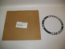 New OEM 1994-2002 Isuzu Honda Oil Pump Gasket Automatic Transmission