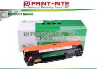 PRINT-RITE Compatible Black Laser Toner Cartridge For HP 85A , CE285A