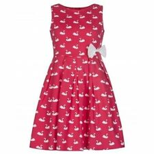 Ted Baker Party Dresses 2-16 Years for Girls